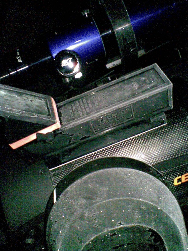 20071115_ice02.jpg