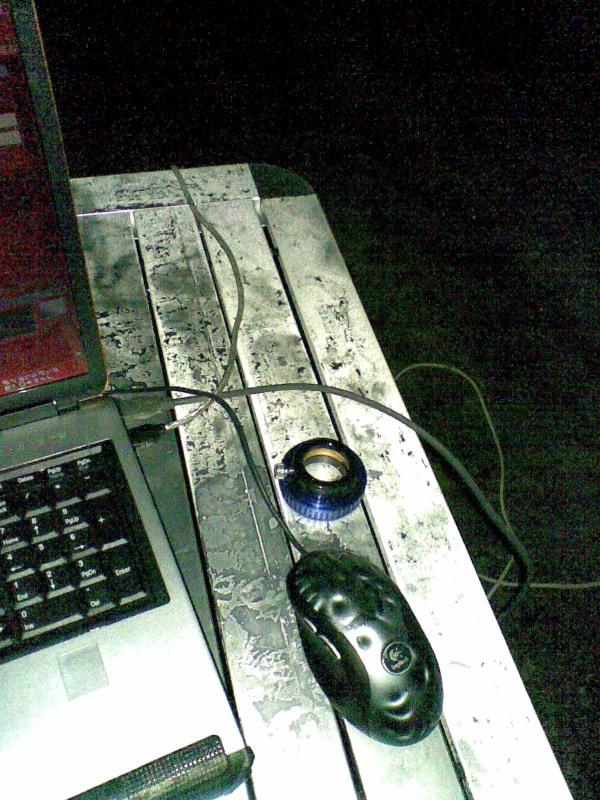 20071115_ice03.jpg