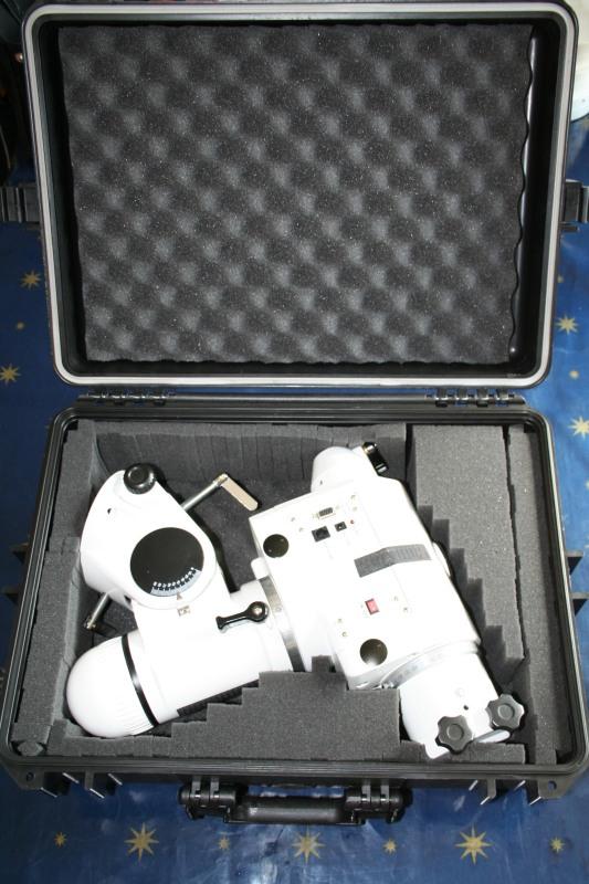 Valise pour EQ6 20080619_eq6box01