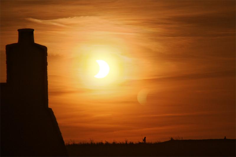 20110104-eclipse-wip1-800.jpg