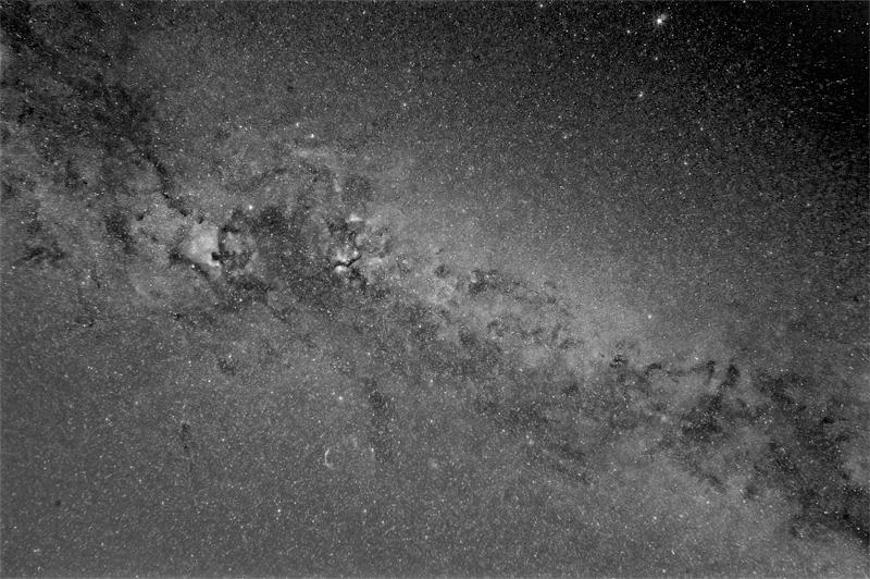 20090623_cygnus_ha_800.jpg